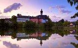 thumbnail - Kloster Höglwörth