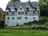 thumbnail - Schloss Rossach