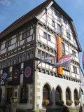 thumbnail - Stadt- und Fachwerkmuseum Alte Universität
