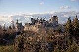 thumbnail - Burg Hohenfreyberg