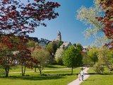 thumbnail - Unterwegs in Schmallenberg