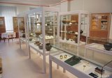 thumbnail - Gräberfeldmuseum