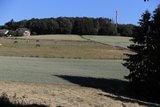 thumbnail - Blick über Felder bei Kürrenberg