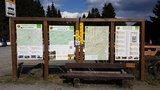thumbnail - Startpunkt bei Winterberg