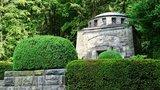 thumbnail - Behring-Mausoleum