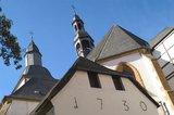 thumbnail - Ehemaliges Franziskanerkloster Wiedenbrück