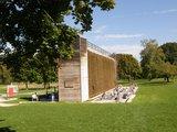 thumbnail - Gradierwerk im Salinenpark