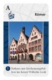 thumbnail - Römer