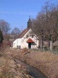 thumbnail - St. Josef-Kapelle Schrezheim