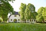 thumbnail - Haus des Gastes in Neuhaus