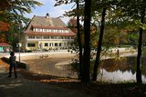 thumbnail - Waldsee Hotel