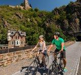 thumbnail - Mit dem Rad nach Altenahr
