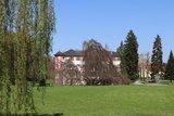thumbnail - Schlosspark Eichtersheim