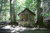 thumbnail - Die Holzkapelle
