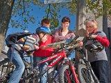 thumbnail - Familienfreundliche Radtouren im Schmallenberger Sauerland