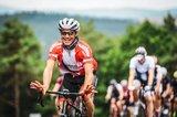 thumbnail - Rennradfahrerfreude in der Radarena am Ring