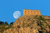 thumbnail - Sizilien – Mehr als nur Limonen