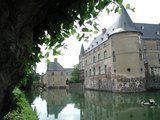 thumbnail - Burg Adendorf