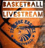 thumbnail - Playoff-LIVESTREAM:  EN BASKETS Schwelm - Itzehoe Eagles