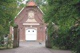 thumbnail - Haus Rüschhaus