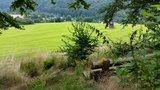 thumbnail - Blick auf Hennersdorf