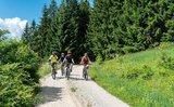 thumbnail - Mit dem Bike durchs Allgäuer Voralpenland