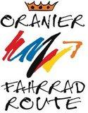 thumbnail - Logo Oranier Fahrradroute_