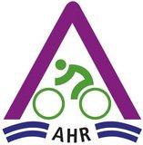 thumbnail - Logo Ahr-Radweg