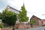thumbnail - Kirche in Michelrieth