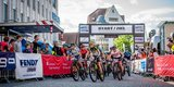 thumbnail - Startpunkt am Rathaus in Singen