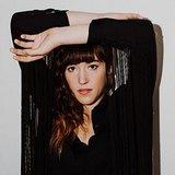 thumbnail - Johanna Amelie - Konzert - outdoor