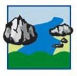 thumbnail - Logo Steinbachpfad