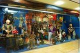 thumbnail - Marionettenausstellung im Museum Bad Liebenwerda