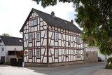 thumbnail - Heimatmuseum Garbenheim