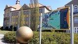 thumbnail - Planetenweg Wernigerode - Sonne