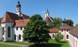 thumbnail - Kartausenkirche