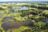 thumbnail - Naturschutzgebiet Rietberger Fischteiche