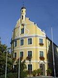 thumbnail - Rathaus Kirchheim