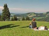 thumbnail - Hündle Bergstation - Allgäuer Picknickplätze
