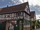 thumbnail - Fachwerk in Rohrbach
