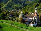 thumbnail - Kloster St. Trudpert