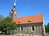 thumbnail - Kirche Söllichau