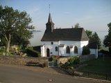thumbnail - Kapelle St. Luzia