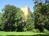 thumbnail - Römerturm in Oberschönegg