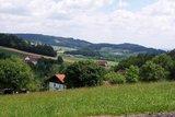 thumbnail - Blick vom Schellenberg