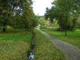 thumbnail - Am Hahngraben in Olsbrücken