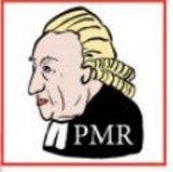 thumbnail - Beschilderung Pfarrer-Mayer-Radweg