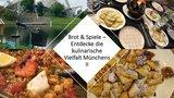 thumbnail - Radtour durch Münchens Kulinarik
