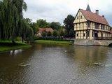 thumbnail - Burgsteinfurt