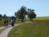 thumbnail - Kraichgauer Hügelland bei Epfenbach (Brunnen-Tour)